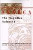 9780801843099 : seneca-volume-1-seneca-slavitt