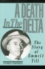 9780801843266 : a-death-in-the-delta-whitfield