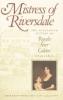 9780801843990 : mistress-of-riversdale-callcott