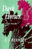 9780801844850 : dark-horses-kennedy