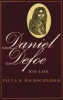 9780801845123 : daniel-defoe-backscheider