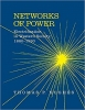 9780801846144 : networks-of-power-hughes