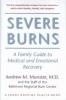 9780801846533 : severe-burns-munster