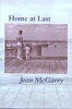 9780801848537 : home-at-last-mcgarry