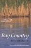 9780801848759 : bay-country-horton