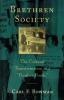 9780801849053 : brethren-society-bowman
