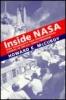 9780801849756 : inside-nasa-mccurdy
