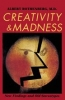 9780801849770 : creativity-and-madness-rothenberg