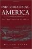 9780801850141 : industrializing-america-licht