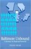 9780801850783 : baltimore-unbound-rusk