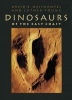 9780801852176 : dinosaurs-of-the-east-coast-weishampel-young