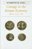 9780801852916 : coinage-in-the-roman-economy-300-b-c-to-a-d-700-harl