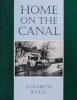 9780801853289 : home-on-the-canal-kytle