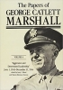 9780801853685 : the-papers-of-george-catlett-marshall-volume-4-marshall-bland-stevens