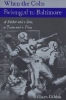 9780801853791 : when-the-colts-belonged-to-baltimore-gildea
