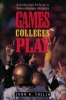 9780801855047 : games-colleges-play-thelin
