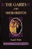 9780801855979 : the-garies-and-their-friends-webb-reid-pharr