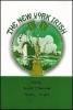 9780801857645 : the-new-york-irish-bayor-meagher
