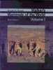 9780801857898 : walkers-mammals-of-the-world-6th-edition-2-vol-set-nowak