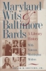 9780801858109 : maryland-wits-and-baltimore-bards-shivers