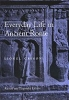 9780801859922 : everyday-life-in-ancient-rome-2nd-edition-casson