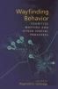 9780801859939 : wayfinding-behavior-golledge