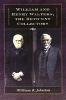 9780801860409 : william-and-henry-walters-the-reticent-collectors-johnston
