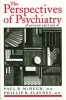 9780801860461 : the-perspectives-of-psychiatry-2nd-edition-mchugh-slavney
