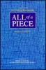9780801861628 : all-of-a-piece-webster