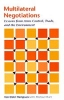 9780801861970 : multilateral-negotiations-hampson-hart