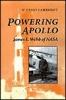9780801862052 : powering-apollo-lambright