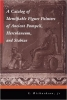 9780801862359 : a-catalog-of-identifiable-figure-painters-of-ancient-pompeii-herculaneum-and-stabiae-richardson