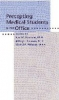 9780801863660 : precepting-medical-students-in-the-office-paulman-susman-abboud