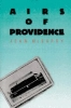 9780801863677 : airs-of-providence-mcgarry