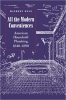 9780801863707 : all-the-modern-conveniences-ogle