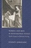 9780801863950 : women-and-men-in-renaissance-venice-chojnacki