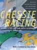 9780801864131 : chessie-racing-collins-alexander