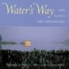 9780801864261 : waters-way-harp-horton