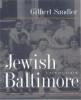 9780801864278 : jewish-baltimore-sandler