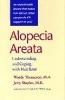 9780801864728 : alopecia-areata-thompson-shapiro