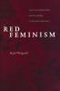 9780801864896 : red-feminism-weigand