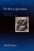 9780801866173 : the-book-of-lamentations-slavitt