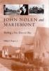 9780801866197 : john-nolen-and-mariemont-rogers