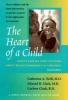 9780801866357 : the-heart-of-a-child-2nd-edition-neill-clark-clark