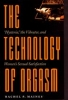 9780801866463 : the-technology-of-orgasm-maines