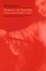 9780801866470 : history-of-suicide-minois-cochrane