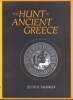9780801866562 : the-hunt-in-ancient-greece-barringer