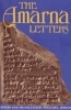 9780801867156 : the-amarna-letters-moran