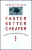 9780801867200 : faster-better-cheaper-mccurdy