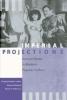 9780801867422 : imperial-projections-joshel-malamud-mcguire